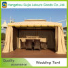 Custom 10X10 Outdoor Garden Wedding Gazebo Tent
