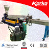 Single Screw Extruders for PP Film Recycle