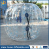 Hot Sale PVC / TPU Human Sized Inflatable Bubble Balls for Football