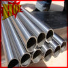 ASTM B861 Grade 9 Titanium Alloy Seamless Tube for Bike