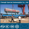 Manufacturing Processing Machinery Chemical Equipment Liquified Gas Tank