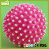 Pet Dog Pink Spike Ball Toys Pet Products