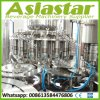 Automatic 8000bph Fruit Juice Bottling Machine Filling Packing Line