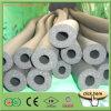 Hot Sale High Quality Insulation Rubber Foam Tube