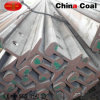 12kg Steel Rail GB Standard Light Rail for Mining Engineering