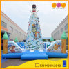 Snow World Inflatable Rock Climbing Sports Game for Adults (AQ0161)