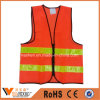 New Design Good Quality Reflective Safety Vest for Sale