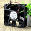 NMB 12038 Santak 20kVA Fan UPS Fan 4715kl-04W-B40