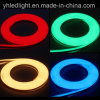 SMD2835 Flex Rope Light Waterproof IP67 Applied in Stadium/Swimming Pool/Public Square