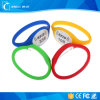 13.56MHz RFID Wristband for Water Parks, Theme Parks, Sporting Venues
