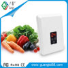 LED Display Ozone Generator Food Disinfection Ozonizer for Fruit Cleaner