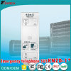 Elevator Wall Mounted Knzd-17 Metro Lift Intercom Telephone
