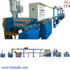 Building Cable Wire Extruder Line Cable Machine Cable Equipment