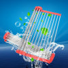 Stainless Steel Multipurpose Foldable Kitchenware Dish Rack&Dish Drainer