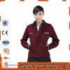Custom Logo Work Clothing Unisex Workwear Factory Worker Uniform