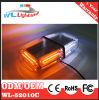 Car Roof COB Mini Light Bar