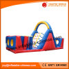 Inflatable Sport Game Obstacle Courses for Amusement Park (T8-001)