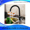 Newest Tap/Faucet/Mixer Tap/Brass Sink Faucet Chrome Stainless Steel