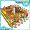 Amusement Park Commercial Kids Indoor Playground