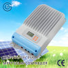 48V 45A/60A MPPT Solar Charge Controller for Solar Power Energy System