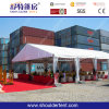 High Quality Unique Design Aluminum Event Tent for Party
