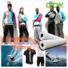Sticky Dye Sublimation Paper 105GSM for Jersey/Sportswear