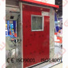 Cold Room/Freezer/Cold Storage Door