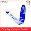 Ribbon Custom Logo Printing Polyester Lanyards