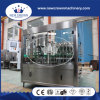 Washing Filling and Capping 3in 1 Machine