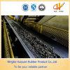 EP200 Oil Resistant Conveyor Belting