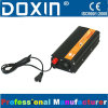 DOXIN DC AC 500W UPS MODIFIED SINE WAVE MSW INVERTER