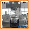 Toothpaste Making Machine Paste Mixing Machine