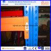 Powder Coating Storage Teardrop Pallet Rack System (EBILMetal-TPR)