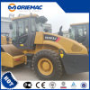 Xcm 20 Ton Single Drum Vibratory Road Roller Compactor Xs203j