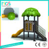 Tree Style Small Slide Set