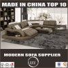 Divany U Shaped Living Room Designs Sectional Sofa for Australia