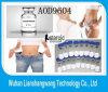 USP Peptides Aod 9604 CAS 221231-10-3 Fragment 177-191 for Bodybuilding