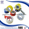 Super Clear Brown BOPP Packing Tape with Strong Adhesive
