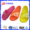 Wholesales EVA Beautiful Casual Slipper for Women (TNK24575)