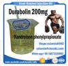 Fast Bodybuilding Steroid Injection Oil Npp Nandrolone Phenylpropionate / Durabolin 200mg/Ml No Side Effect