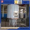 High Speed Centrifugal Spray Dryer Atomizer