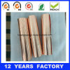 Best Price Copper Foil /Copper Foil Tape Professional Manufacturer