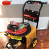 1145b Electricl High Pressure Washer