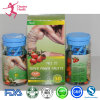 Meizi slimming Capsule Diet Pills Weight Loss