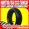 Motorcycle Inner Tube 4.00-8