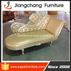 Furniture Chinese Cheap Fabric Sofa Bed (JC-S74)