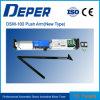 Deper Automatic Swing Door Operator (DSW-100)