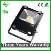 2016 New Style High Power 10W SMD2835 LED Floodlight