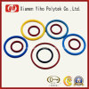 High Quality Hot Sale Silicone Rubber O-Ring