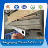 Manufacturer 201 304 Stainless Steel Square Tubes